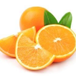 naranjas-enteras-y-en-porciones-con-cáscara-250x250
